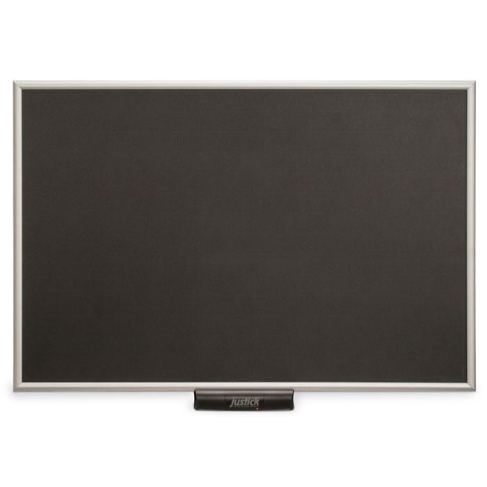 """36 x 24"""" Electro-Adhesive Board"""