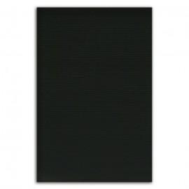 """72W x 48""""H Vinyl Letterboard Unframed"""