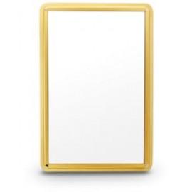"""16 x 20"""" Stylized SNAP Deco/Radius Deco Frame"""