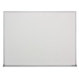 """48 x 36"""" Aluminum Framed Dry/Wet Erase Board"""