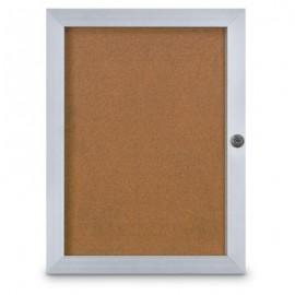 "11 x 13.5"" Traditional Framed Elevator Board"