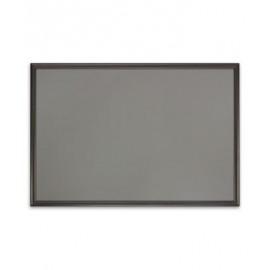 "24 x 36"" Aluminum SNAP Frame"