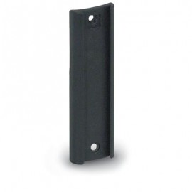 Replacement Wall Receiver- 1900 Series