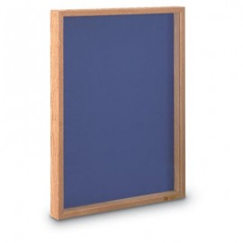 """12 x 18"""" """"Drop-In"""" Shadowboxes"""