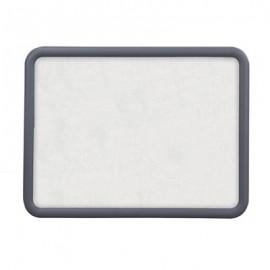 "18 x 24"" ""Image"" Easy Tack Board"